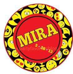 Bat Mitzvah Logo by Party Favorites -  Event Planning Resource - BAR MITZVAHS WEDDINGS BAT MITZVAHS SHOWERS SWEET 16s