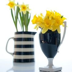 season spring, parti decor, friendship parti, brunch idea, ador idea, centerpiec, spring parti, spring party, parti idea