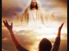 """""""Turn Your Eyes Upon Jesus"""" BIBLE IN MY LANGUAGE"""