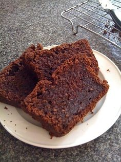 cake recipes,moist chocolate pound loaf cake,baking ingredients - Lovefoodies hanging out! Tease your taste buds!