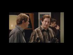 That Mitchell and Webb Look - Working from home - YouTube