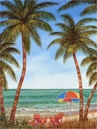 paradise vacations