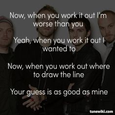 Coldplay- God Put a Smile Upon Your Face  #Coldplay #song #lyrics