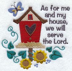 free bible verse embroidery designs | bible verse and add a design to make a customized design feel free ...