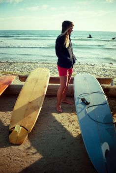#surf #style
