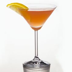 Cuervo Especial Oasis 	  Enhanced with triple sec and a blend of juices