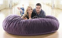 Pillow Talk on Pinterest Decorative Pillows, Throw Pillows and Pillows