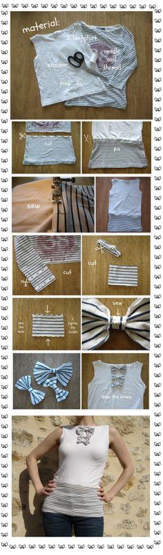 customizar-ropa-ideas