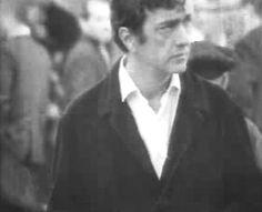 Avto Varazi, georgian painter