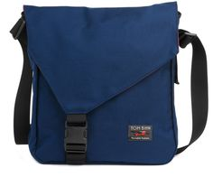 Large Cafe Bag - Tom Bihn Bags for Apple iPad and iPad mini