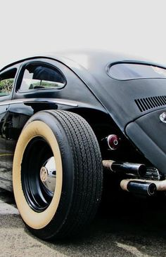 when i get a bigger garage there will be a hot rod in it...