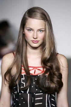 hair colors haircolor dirty dishwater blondes long hair gorgeous hair ...