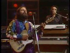 Steely Dan - Reelin in the Years ('73)
