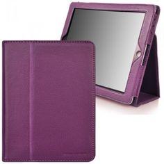 iPad / iPad 2 Bold Standby Case