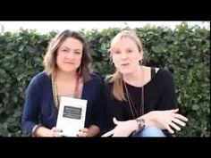 Restless Live Book Club with Jennie Allen