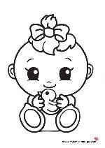 Babyshower on Pinterest  164 Pins
