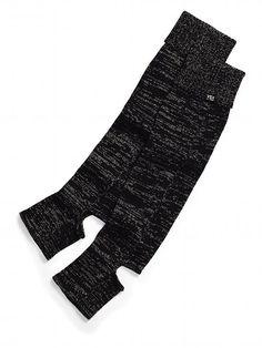 VSX Sport NEW! Leg Warmer #VictoriasSecret http://www.victoriassecret.com/victorias-secret-sport/gear/leg-warmer-vsx-sport?ProductID=90675=OLS?cm_mmc=pinterest-_-product-_-x-_-x