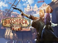 Get Bioshock Infinite Free Download. By finishing these quests players could experience a lot more of the weird, superb and occasionally scary world of Fallout three the developers had constructed. Here you'll find greatest PC video games of New, Approaching, anticipated, accessible for preorder or already on sale.