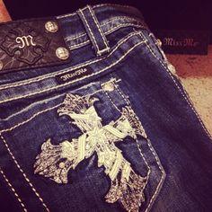 jean, fashion, cloth, dream closet, miss mes, style3