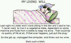 4 my sis,much love.....