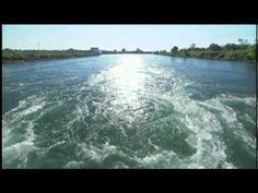 Christy McDonald Presents- Great Lakes 101