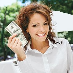 10 smart ways to spend your tax refund