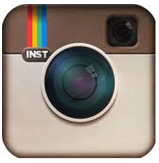 Hotel marketing - Four Ways Hotels Can Use Instagram
