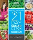 21day sugar, lunch recipes, diet recipes, clean recip, book