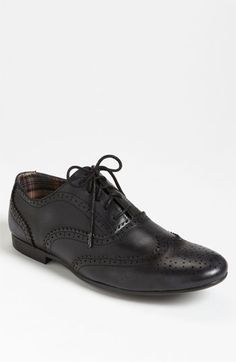 Bed Stu 'Ellington' Wingtip | Nordstrom