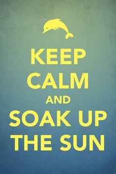 dolphin, beaches, life motto, at the beach, keep calm, summertime, beach girls, sun, tan