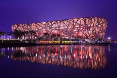 favorit place, architects, nation stadium, beij nation, bird nests, random thoughts, birds, beijing, china