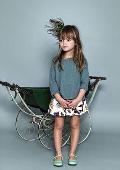Butterfly mini. #kids #designer #fashion
