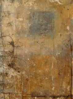 Bill Gingles abstract paint, encaust, colors, paper, bill gingl, backgrounds, acrylics, inspir, artgraham mcarthur