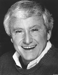 Merv Griffin, American television host and game show creator (b. 1925) died on August 12, 2007