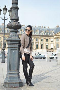 blog-da-mariah-paris-look-do-dia-9