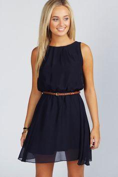 vestidos cortos de fiesta 2016 juveniles pegados