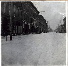 wellsville, NY photos   main street wellsville ny wellsville city hall wellsville ny gonter