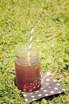 Iced Tea and Tea Sandwiches #TearifficPairs #shop