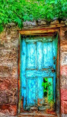 Talas, Turkey