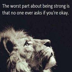 strength | Tumblr