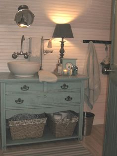 Traditional Antique Dresser Design, Pictures, Remodel, Decor and Ideas