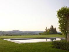 http://stylecarrot.com/wp-content/uploads/2013/04/pool-Andrea-Cochran-landscape-design-.jpg