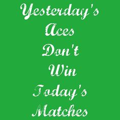 games, new start, offices, life lessons, sport, tennis players, volleyball quotes, coaches, mottos