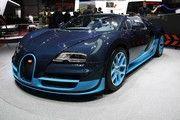 bugatti veyron grand sport vitesse-441490