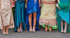 Prom 2012  ~ Posing Ideas