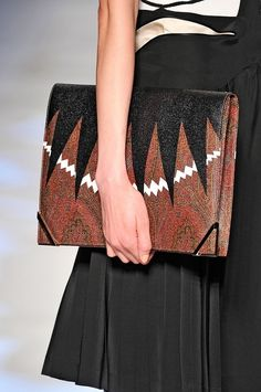 Absolutely divine bag.
