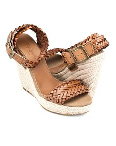Pepe Jeans women shoes