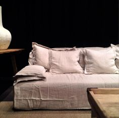 decor inspir, sette, furnitur worship, live room, apartments, live area