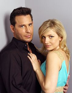 Jake & Taylor (AMC)