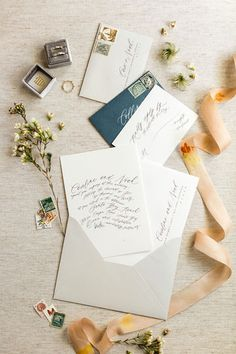 Photo from SEPC Styled Shoot collection by Rustic White Photography